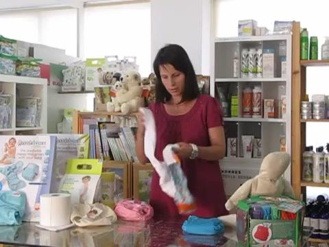 Η Λυδία επί το έργον, στα πολύ χρήσιμα ενημερωτικά video στο κανάλι της Ecofamily!